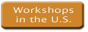 Reflexology Workshop United States